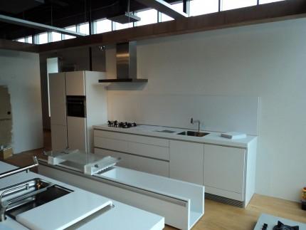 Van Waay interieurs Benthuizen - Jens Haarden
